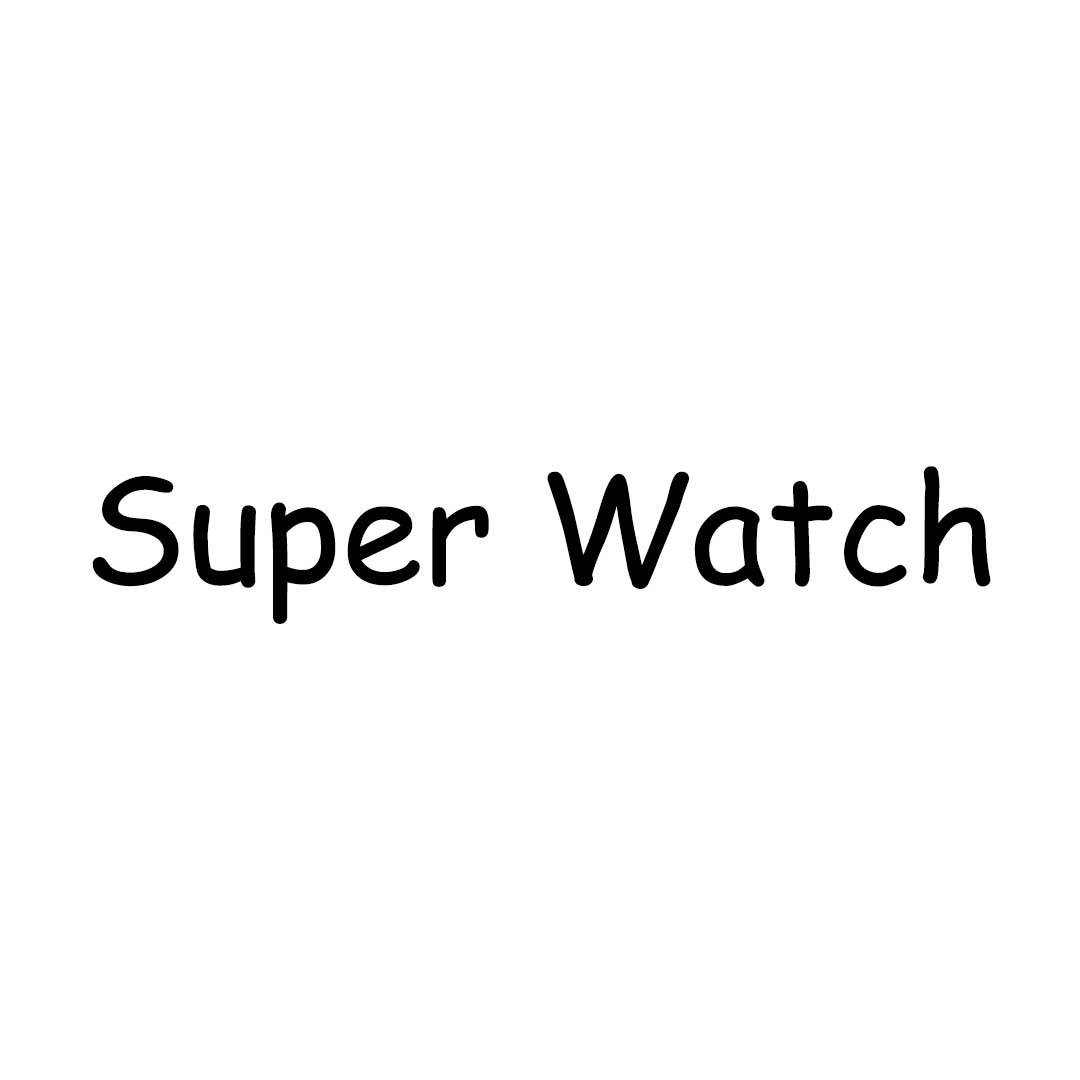 Superwatch